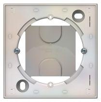 Schneider Electric ATN000400