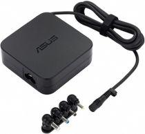 ASUS 90XB014N-MPW000