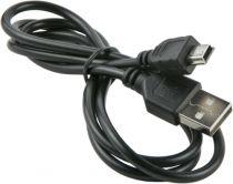 Red Line USB-mini USB