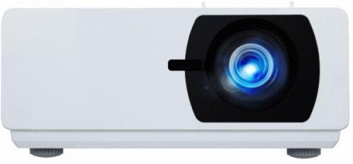 Viewsonic VS17079