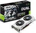 ASUS GeForce GTX 1070