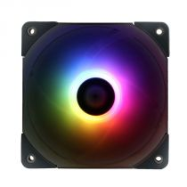 Thermalright TL-C12SX3