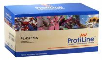 ProfiLine PL-Q7570A