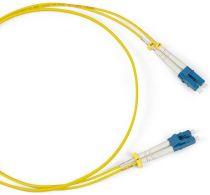 Vimcom DPC-SM-LC-LC-3-LSZH