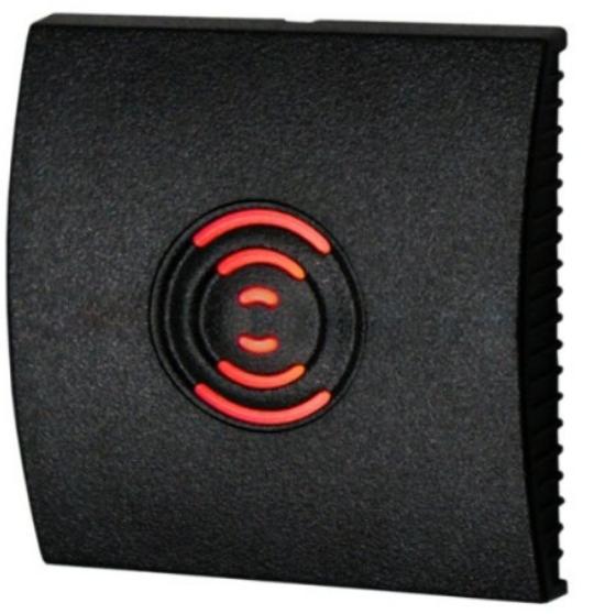 Smartec ST-PR170EM