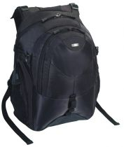 Targus Global Executive Backpack
