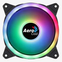 AeroCool Duo 12 ARGB