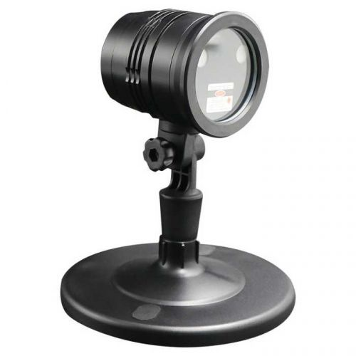 Проектор NEON-NIGHT 601-261 лазерный