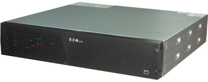 Eaton 9130 EBM 1500RM