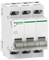 Schneider Electric A9S60320