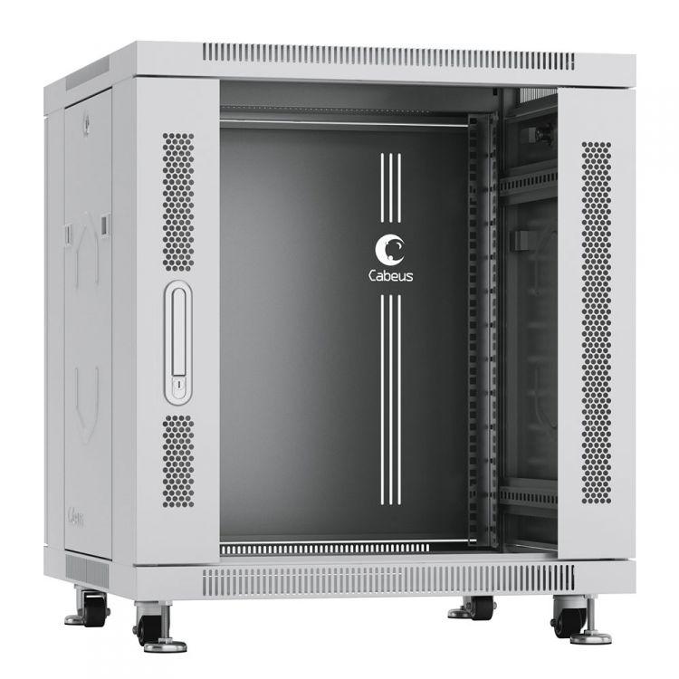 Cabeus SH-05C-12U60/60
