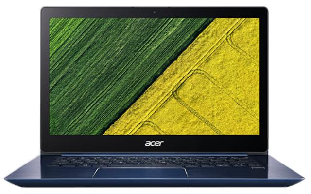 Acer Swift 3 SF314-52-5425