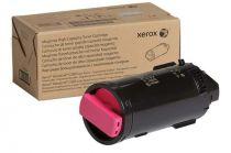 Xerox 106R03856