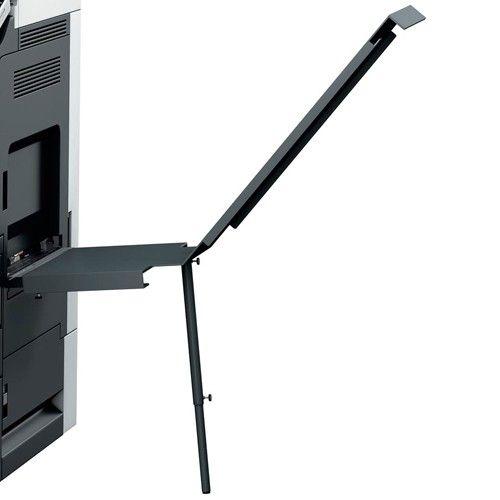 Опция Konica Minolta BT-C1e 9967001961 устройство загрузки баннеров (297 Х 1 200 мм). Расчитан на загрузку 30 листов