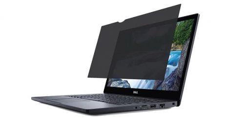 """Защитный экран Dell 461-AAGK for 14"""" Notebook (Kit)"""