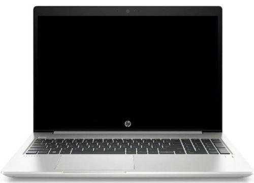 "Ноутбук HP ProBook 455 G7 175W7EA Ryzen 5 4500U/16GB/512GB SSD/15.6"" FHD AG/Wi-Fi/ BT/Win10Pro/silver (ProBook 455 G7 - 175W7EA)"