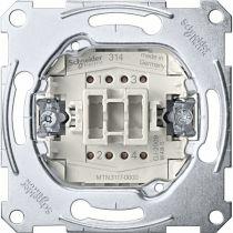 Schneider Electric MTN3111-0000