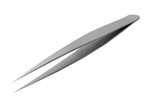 Пинцет Rexant 12-0291-8 прямой 115 мм (10 шт.)