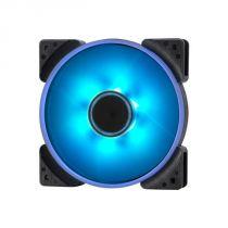 Fractal Design Prisma SL-14