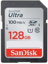 SanDisk SDSDUNR-128G-GN6IN