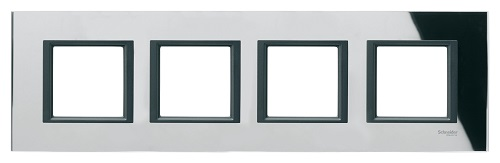Schneider Electric MGU68.008.7C1