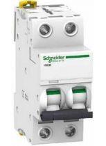Schneider Electric A9F79225