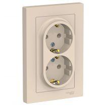 Schneider Electric ATN000224