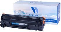 NVP NV-CB435A/436/285/278/725