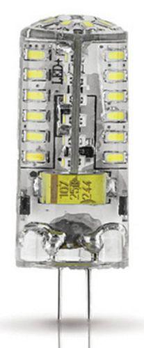 Лампа светодиодная Gauss 107707203 LED G4 AC150-265V 3W 4100K