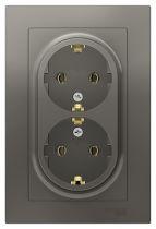 Schneider Electric ATN000924