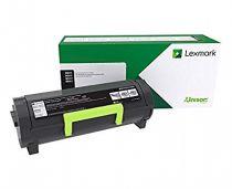 Lexmark B255X00