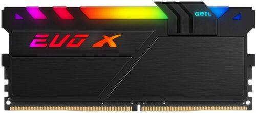 Geil GEXSB48GB4133C19BSC