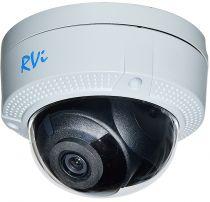 RVi RVi-2NCD6034 (12)