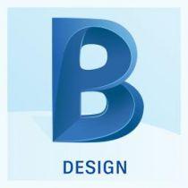 Autodesk BIM Collaborate Pro - Single User CLOUD Commercial Annual Subscription