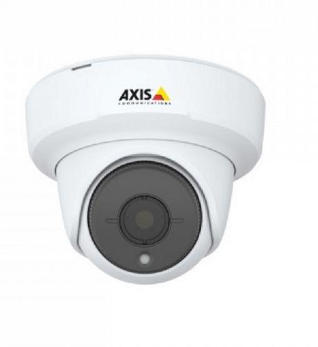 Видеокамера IP Axis FA3105-L EYEBALL SENSOR UNIT 01026-001 ip камера уличная axis axis q1786 le 01162 001