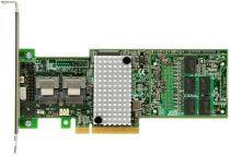 Dell 405-AANN