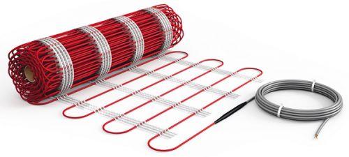 Мат нагревательный Electrolux EMSM 2-150-0, 5  - купить со скидкой