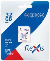 Flexis FMSD032GU1A