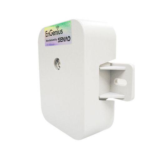 EnGenius Адаптер питания EnGenius ESA-7500