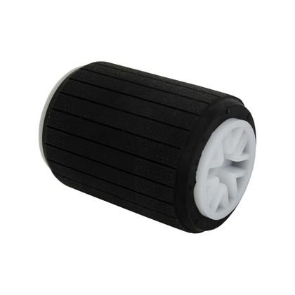Запчасть Ricoh G1272627 ролик подачи бумаги 32 мм для SP 3400SF/ 3410SF/ 3500SF/ 3510SF (120k)