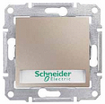 Schneider Electric SDN1600368