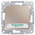 Schneider Electric SDN1600368