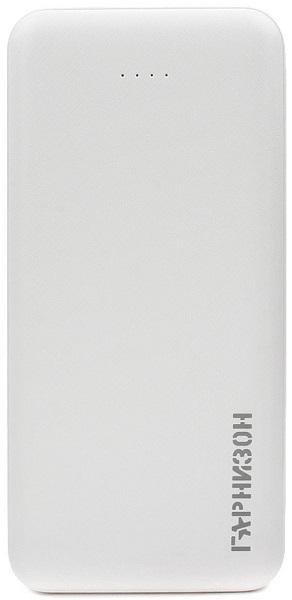 Гарнизон GPB-115W