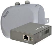 NSGate NRP-101PR