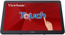 Viewsonic TD2430 Touch