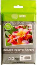 Cactus CS-GA618050ED