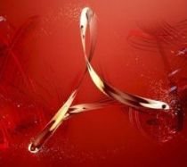 Adobe Acrobat Pro DC for enterprise 1 User Level 2 10-49, 12 Мес.