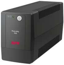 APC BX650LI-GR
