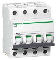 Schneider Electric A9F79463