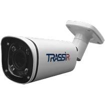 TRASSIR TR-D2123IR6 v4